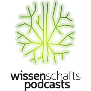 Wissenschafts Podcast